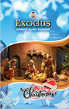 Exodus.PNG