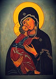 Paintig_of_St.Mary.jpg