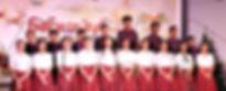 Auh Juniors.JPG