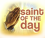 saint-of-the-day.png