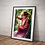 Thumbnail: Ruroni Kenshin Poster