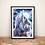 Thumbnail: Sesshomaru Poster