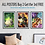Thumbnail: Zelda Princess Poster