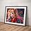 Thumbnail: Harley Quinn Print
