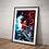 Thumbnail: Venom Poster