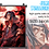 Thumbnail: Buy 2 get 1 Free: Anime Wall Scroll