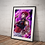 Thumbnail: Hisoka Print fanart