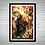 Thumbnail: Gamer Gift poster