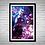 Thumbnail: Mew & Mewtwo Poster