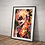 Thumbnail: Bakugo Poster