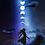 Thumbnail: Moon Phases Poster