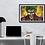Thumbnail: Joker Fanart Poster