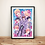 Thumbnail: Ouran Host Club poster