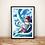 Thumbnail: Spirited Away Poster