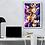 Thumbnail: Pikachu Evolutions Poster