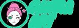 logo- long with circle.png
