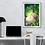 Thumbnail: My Neighbor Totoro Poster Print