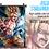Thumbnail: Goku Anime Wall Scroll