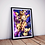Thumbnail: Pikachu Evolutions Poster