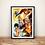 Thumbnail: Fairy Tail Poster
