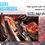 Thumbnail: Berserk Guts Anime Fanart Wallscroll