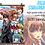 Thumbnail: SAO Asuna Kirito  Anime Wall Scroll Poster wall decor gifts for him