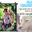 Thumbnail: Princess Mononoke Wall Scroll Print Fanart Wall Art Studio Ghibli Anime