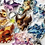 Thumbnail: All Designs Acrylic Keychains