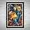 Thumbnail: Zero Suit Samus Print