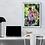 Thumbnail: Princess Mononoke Poster
