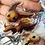 Thumbnail: Shiney Eevee Keychain