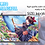 Thumbnail: Kiki's Delivery Service Poster