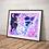 Thumbnail: Sailor Moon Poster
