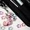 Thumbnail: Sylveon Keychain