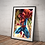 Thumbnail: Spiderman Poster Print