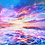 Thumbnail: Sea & Sky Poster