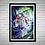 Thumbnail: Yoko Kurama Print