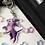 Thumbnail: Espeon Keychain
