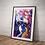 Thumbnail: Tamamo no Mae Poster