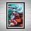 Thumbnail: Inuyasha Poster
