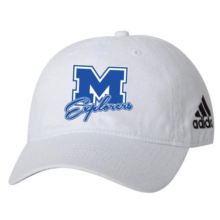 Adidas Hat 1