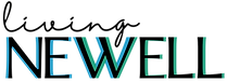 Living Newell Logo - cropped.png