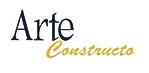 Arte Constructo partenaire OTRA sprl