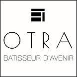 OTRA-logo-batisseur.jpg