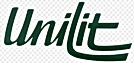 Unilit système d'enduit - pose par OTRA sprl