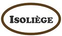 Isoliège isolation à base de liège - OTRA sprl