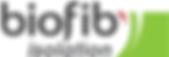 Biofib partenaire OTRA.be