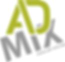 AD-mix spécialiste des enduits à la chaux et à l'argile. Isolation naturelle en chanvre, liège, ouate de cellulose, fibre de bois. www.ad-mix.be