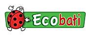 Ecobati Wavre partenaire OTRA sprl