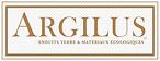 Argilus partenaire OTRA sprl